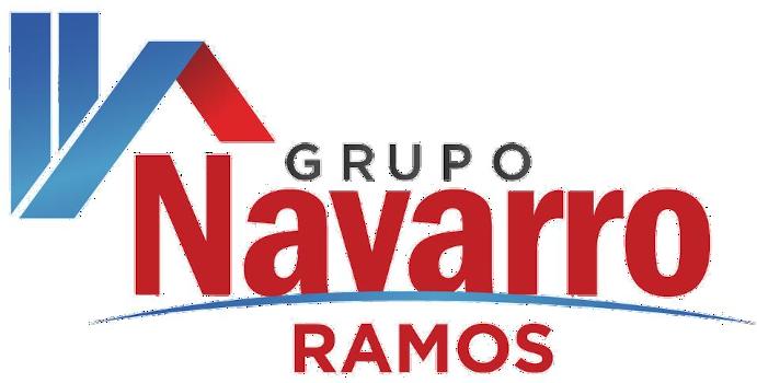 Grupo Navarro Rámos